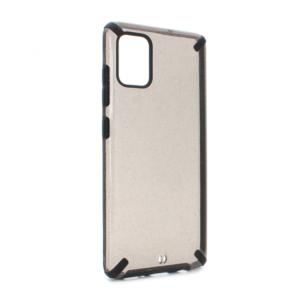 Maska Diamond OSTAR za Samsung A515F Galaxy A51 crna