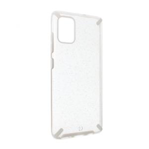 Maska Diamond OSTAR za Samsung A515F Galaxy A51 transparent