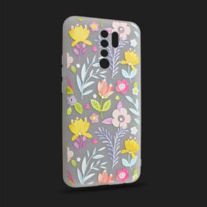 Maska Glitz za Xiaomi Redmi 9 type 4