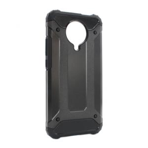 Maska Hard border za Xiaomi Redmi K30 Ultra crna