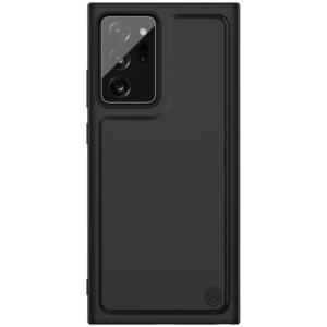 Maska Nillkin Magic Pro za Samsung N985F Galaxy Note 20 Ultra crna