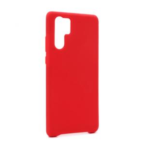 Maska Summer color za Huawei P30 Pro crvena