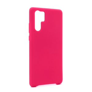 Maska Summer color za Huawei P30 Pro pink