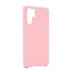 Maska Summer color za Huawei P30 Pro roze