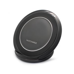 Wireless punjac QC EP-PG930 2A crni