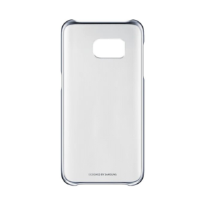 Samsung Maska providna za Galaxy S7 crna (EF-QG930-CBE)