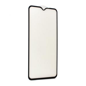 Zaštitno staklo 21D za Samsung A207F Galaxy A20s crni