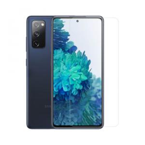 Zaštitno staklo Nillkin H+ Pro za Samsung G780F Galaxy S20 FE