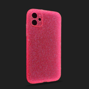 Maska Jerry Candy za iPhone 11 6.1 pink