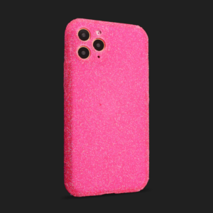 Maska Jerry Candy za iPhone 11 Pro 5.8 pink