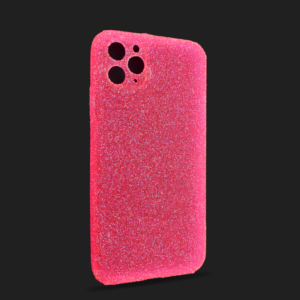 Maska Jerry Candy za iPhone 11 Pro Max 6.5 pink