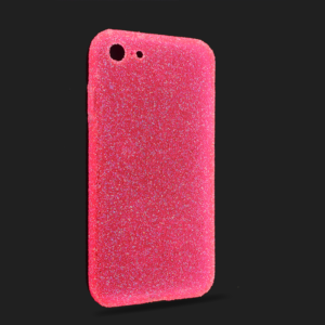 Maska Jerry Candy za iPhone 7/8/SE (2020) pink