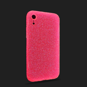 Maska Jerry Candy za iPhone XR pink