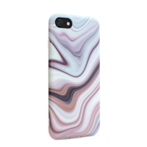 Maska Marble Color za iPhone 7/8/SE (2020) type 1