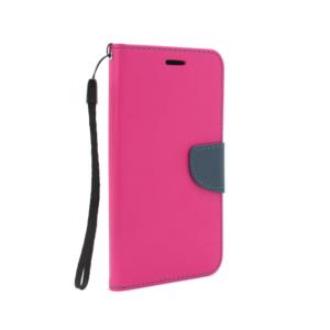 Maska Mercury za Alcatel 1S 2019/5024D pink
