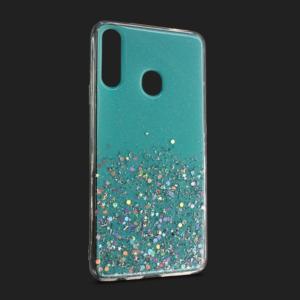 Maska Pixie za Samsung A207F Galaxy A20s mint