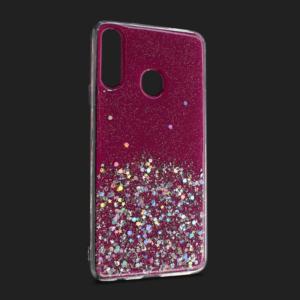 Maska Pixie za Samsung A207F Galaxy A20s pink