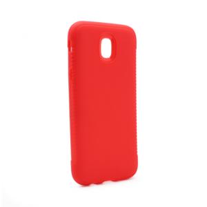 Maska Sherd TPU za Samsung J530F Galaxy J5 2017 (EU) crvena