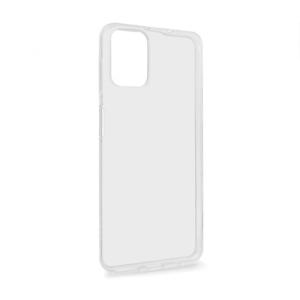 Maska silikonska Ultra Thin za Motorola Moto G9 Plus transparent