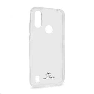 Maska Teracell Skin za Motorola Moto E6s transparent