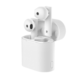Bluetooth slusalice Airpods Mir 6 bele