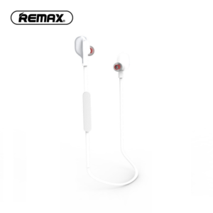 Bluetooth slusalice REMAX Sports RB-S18 bele