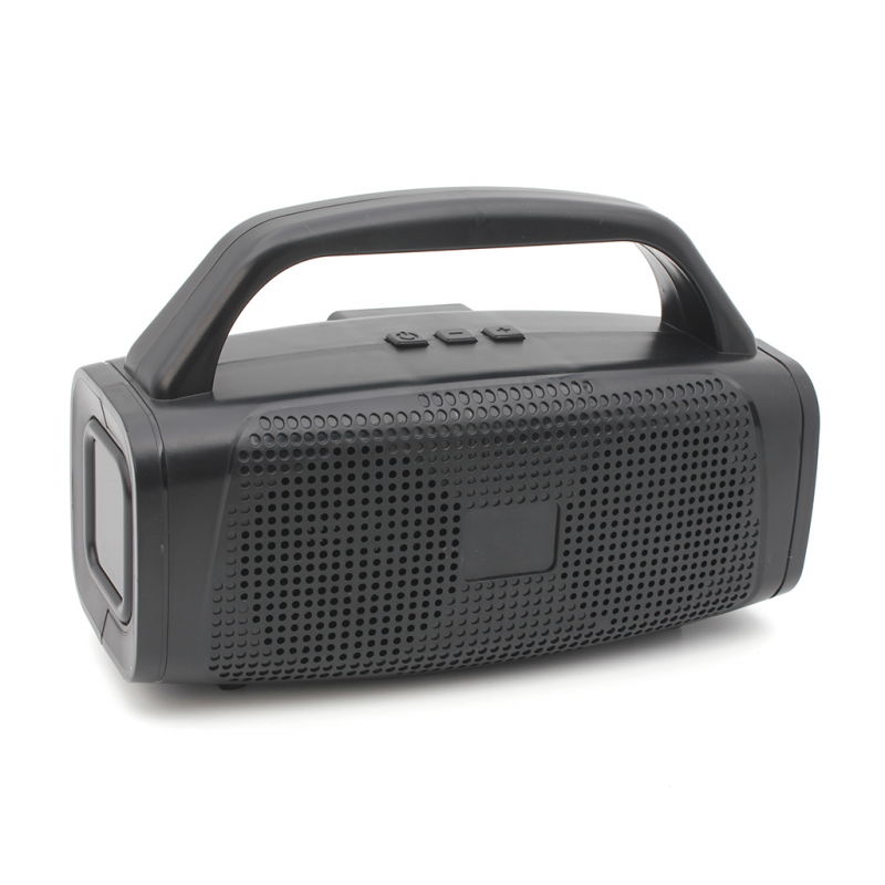 Bluetooth zvucnik BTSQ2/01 crni
