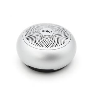 Bluetooth zvucnik EVA A110 mini srebrni