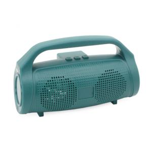 Bluetooth zvucnik G01 zeleni