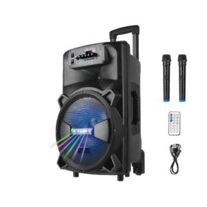 Bluetooth zvucnik LT-1206