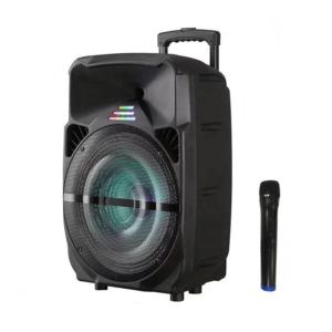 Bluetooth zvucnik LT-1516BT