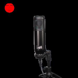 Mikrofon Fantech MCX01 Leviosa crni
