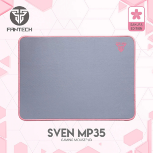 Podloga za mis Fantech MP35 Sakura