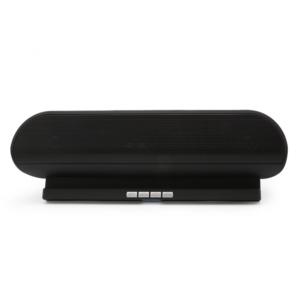 Bluetooth zvucnik za tablet IYIGLE X7 crni