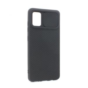 Maska Camera protection za Samsung A515F Galaxy A51 crna