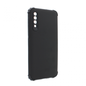 Maska Edge za Samsung A307F/A505F/A507F Galaxy A30s/A50/A50s crna