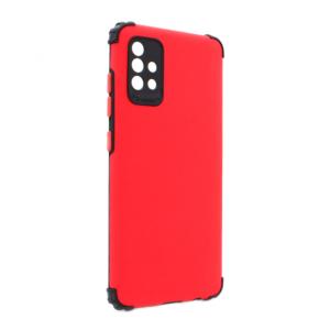 Maska Edge za Samsung A515F Galaxy A51 crvena