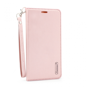 Maska Hanman ORG za Samsung Galaxy A70e roze