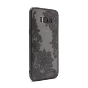 Maska Lace za Samsung G955 S8 Plus type 5