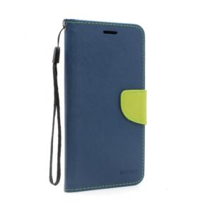 Maska Mercury za Nokia 3.4 tamno plava