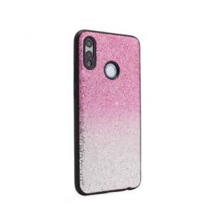 Maska Midnight Spark za Huawei Honor 10 lite/P smart 2019 pink