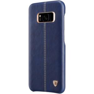 Maska Nillkin Englon za Samsung G950 S8 plava