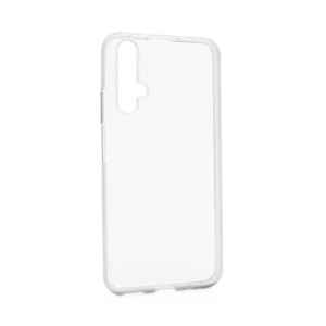 Maska silikonska Skin za Huawei Honor 20/Nova 5T transparent