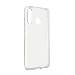 Maska silikonska Skin za Huawei P30 Lite transparent
