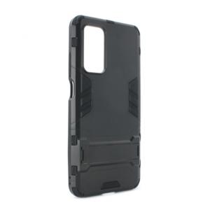 Maska Strong za Xiaomi Mi 10T crna