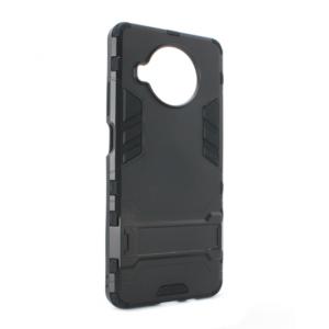 Maska Strong za Xiaomi Mi 10T Lite crna