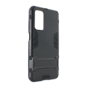 Maska Strong za Xiaomi Mi 10T Pro crna
