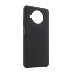 Maska Summer color za Xiaomi Mi 10T Lite crna