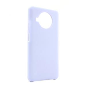Maska Summer color za Xiaomi Mi 10T Lite ljubicasta