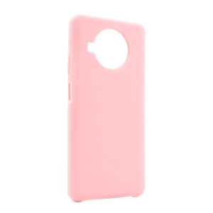 Maska Summer color za Xiaomi Mi 10T Lite roze